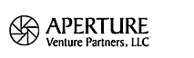 Aperture Venture Partners's Company logo