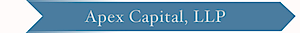 Apex Capital, LLP's Company logo