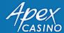 Rivers Casino's Competitor - Apex Casino logo