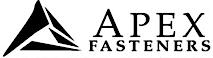 Apexfasteners's Company logo