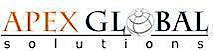 Apex Global Solutions's Company logo