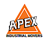 Apex Industrial Movers's Company logo