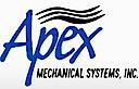 Apex Mechanical Systems's Company logo
