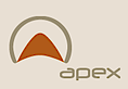 Apex Minerals's Company logo