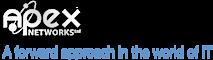 Apex Networks's Company logo