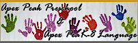 Apexpeakschools's Company logo