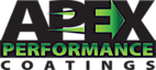 Apex Performance Coatings's Company logo