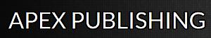 Apex Publishing's Company logo