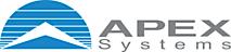 Apex Systems LLC's Company logo
