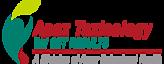 Apex Toxicology's Company logo