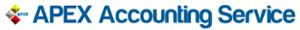 Apexlansing's Company logo