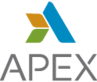 Apex Companies, LLC's Company logo