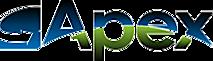 Apex Oilfield Services Inc.'s Company logo