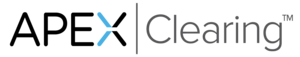 Apex Clearing's Company logo