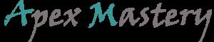 Apexmastery's Company logo