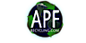 Recycle Zone's Competitor - Apf Recycling logo