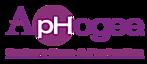 Aphogee.com, A Visual Pak Company's Company logo
