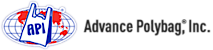 Apicorp's Company logo