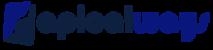 Apical Ways's Company logo