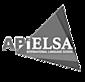 Apielsa's Company logo