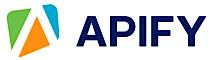 Apify Technologies s.r.o.'s Company logo
