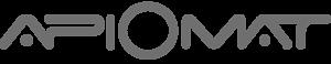 Apiomat's Company logo