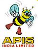 Apis India Limited's Company logo