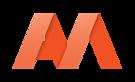 Apk Mirror's Company logo