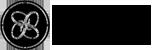 Apk Mod Mania's Company logo