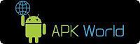APK World's Company logo