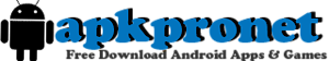 Apkpro's Company logo