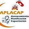 Aplacap S.a's Company logo