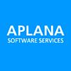 Aplana Software's Company logo