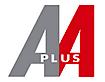 AplusA's Company logo