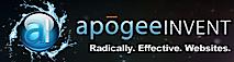 Apogee Invent's Company logo