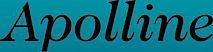 Apolline Restaurant's Company logo