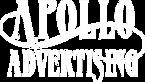 Apollo Advertising's Company logo
