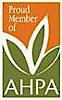 Apollo Botanica's Company logo
