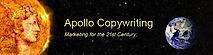 Apollo Copywriting's Company logo