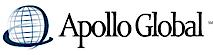 Apolloglobal's Company logo