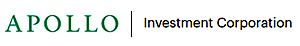 Apollo Investment's Company logo
