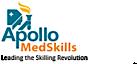 Apollo Medskills's Company logo