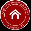Apollo Pet Hospital & Resort's Company logo