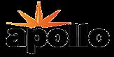 Apollo Research's Company logo