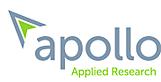 Apolloresearch's Company logo
