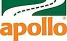 Apollo RV's Company logo
