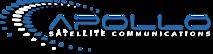 Theiridiumgo's Company logo