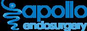 Apollo Endosurgery's Company logo