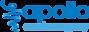 Apollo Endosurgery Logo