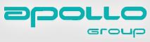 Apollospa, IT's Company logo